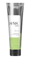 California Tan, 858 Cali™ Optimizer Step 2