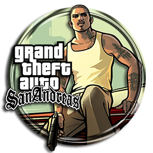 GTA San Andreas Simple Highly Compressed Free Download
