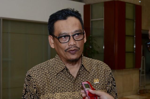 """Gegara Satu Hal Janggal Ini, Politikus PKS Curiga Kontroversi Kamus Sejarah Indonesia """"Sengaja"""" Diciptakan"""