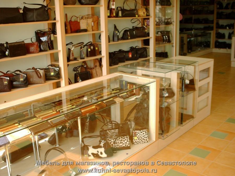 Крым мебель Севастополь
