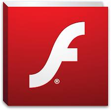 Adobe Flash Player Terbaru Versi 10.2