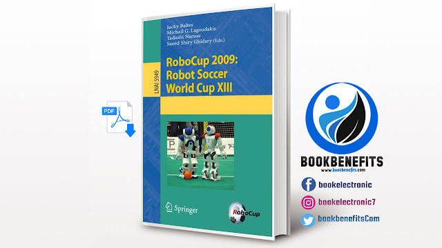 Free Download RoboCup 2009 PDF