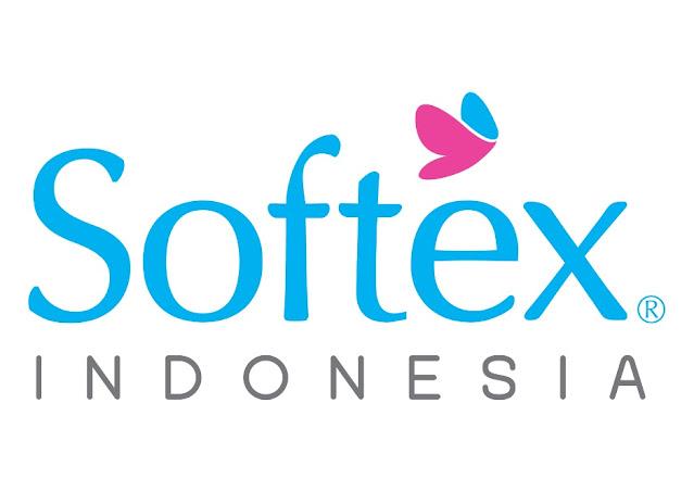 Lowongan Kerja PT. Softex Indonesia Tbk (Perusahaan Industry)