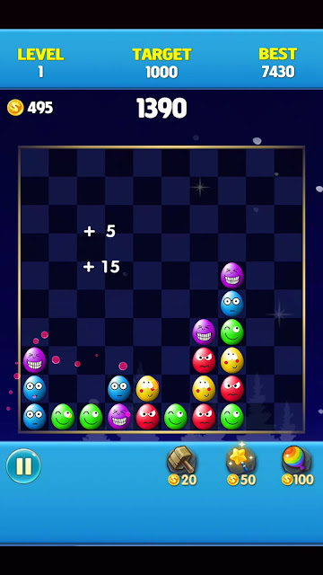 crusheggs-addictpuzzlegames