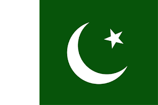 Pakistan Channels on Satellites FTA