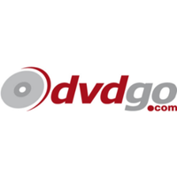 Dvd, blu ray, dvdgo