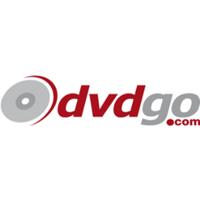 Dvd, blu ray, dvdgo