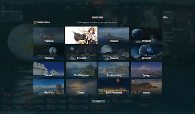 Hakabase-Port-Creations-mods-V1.6-for-WOWS-4