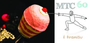 MTC n. 61