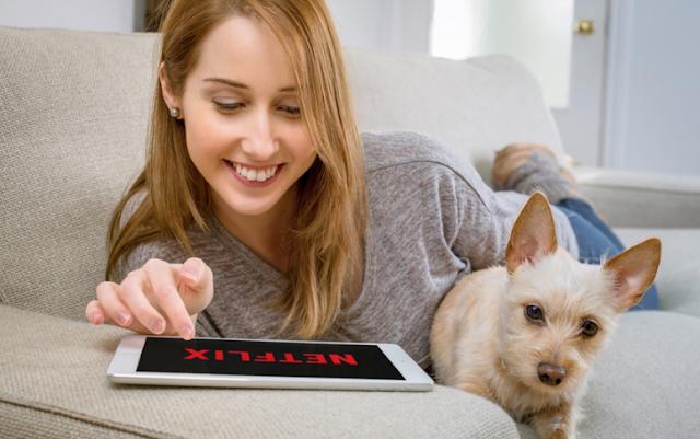 Free Netflix Account 2021  حسابات netflix مجانية