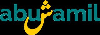 Abu Syamil
