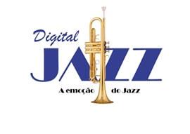 Ouvir agora Rádio Digital Jazz Web rádio - Santos / SP