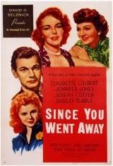 Desde que te fuiste (1944) Descargar y ver Online Gratis