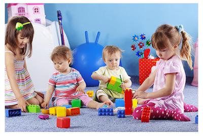 Tips bagaimana Mendidik anak autis