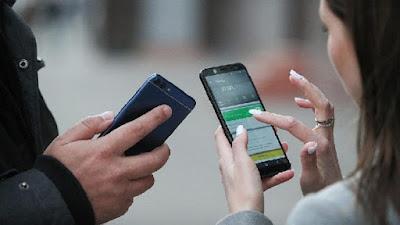 Комиссии в сети биткоина и эфириума снизились на 95%