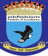 PK_Fokam_Institute_of_Excellence