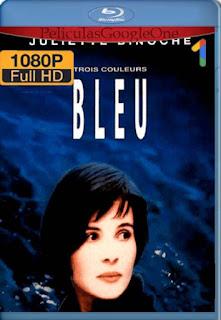 Tres Colores: Azul[1993] [1080p BRrip] [Castellano-Frances] [GoogleDrive] LaChapelHD