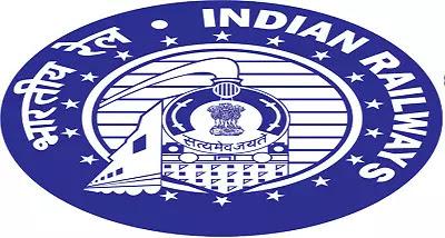 rail news in hindi रेल सेवा को बंद करने अथवा इसमें कटौती करने का कोई प्रस्ताव नही