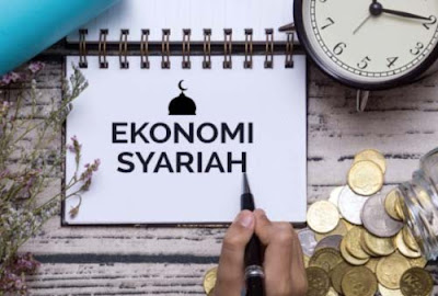 Pengertian Ekonomi Syariah dan 8 Karakteristiknya