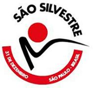https://www.gazetaesportiva.com/sao-silvestre/