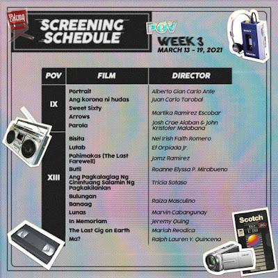 piling obrang vidyo up cinema