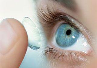 Se você tiver dúvidas ou quiser saber mais dicas sobre a limpeza e  manutenção das suas lentes, contate o seu oftalmologista. 2cfa522b96