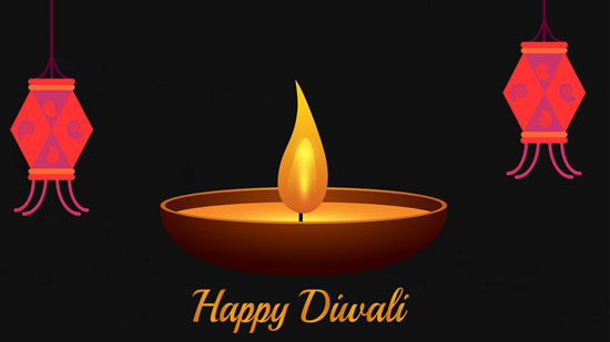 Diwali 2018 Wallpapers
