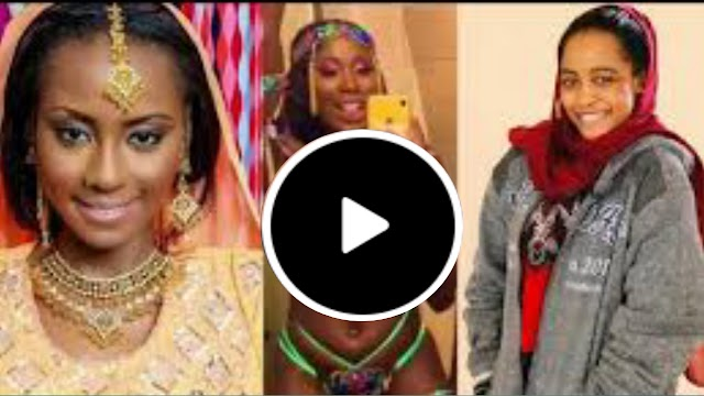 Boyayyen Al'amari Zuwaga Masoyan Maryam Booth Da Safara'u Kwana Casa'in Arewa24 Akan Videon Tsirara 3