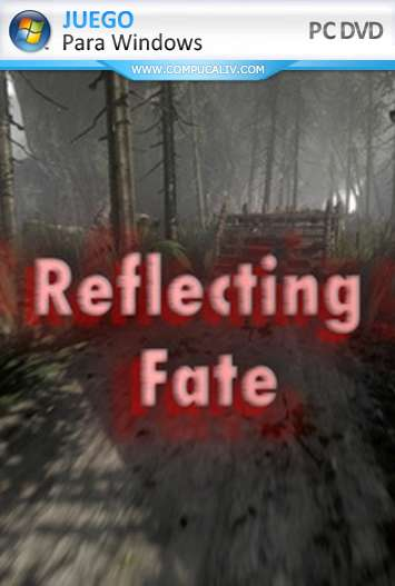 Reflecting Fate PC Full