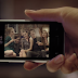 LG Optimus L3 E400 Philippines Price, Specs, Release Date, Features