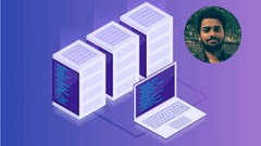 the-complete-mainframe-professional-course-tso-ispf