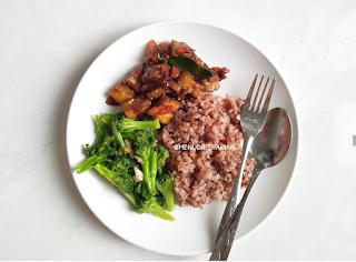 menu_sehat_untuk_diet