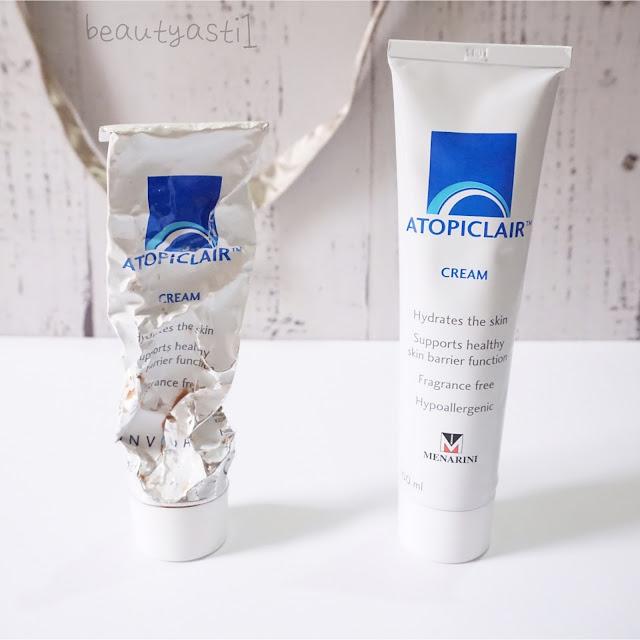 Atopiclair-cream-untuk-kulit-gatal-dan-kemerahan-pada-bayi-harga.jpg