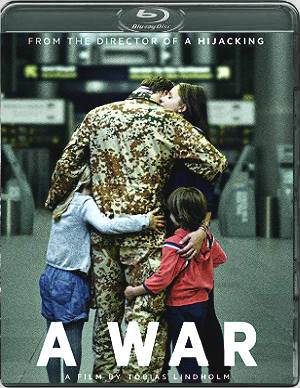 Baixar AW4444444 Guerra BRRip XviD & RMVB Legendado Download