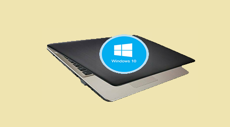 Cara Mengatasi Laptop Dibuka Langsung Nyala Windows 10