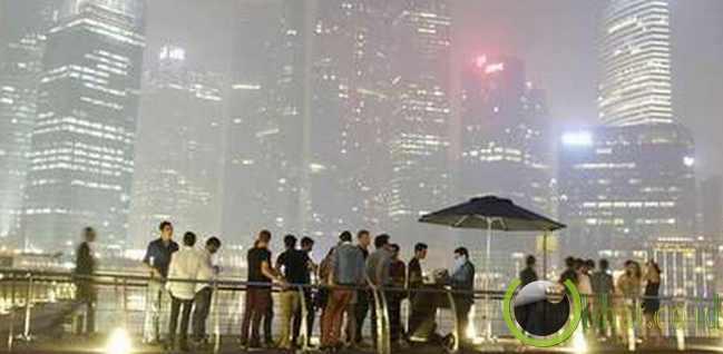190 Titik Api dari Perusahaan Berbasis di Singapura