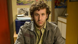 the it crowd roy