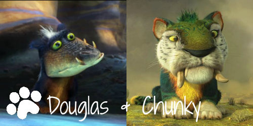 the-croods-douglas-chunky-crocodile-puppy