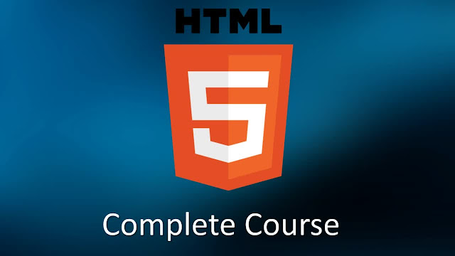 Learn HTML5 Programming - Absolute Zero to Hero