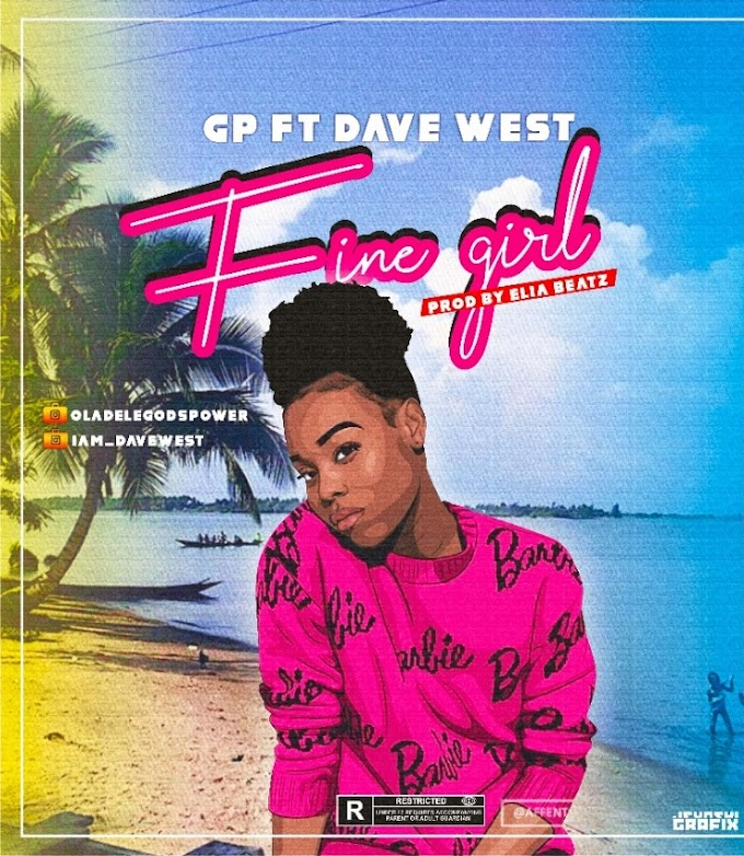 Download Fine Girl By Dave West