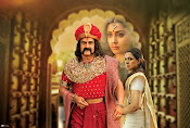 Gautamiputra Satakarni movie stills-thumbnail-4