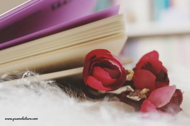 melhores leituras