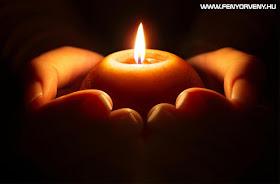 Spiritualitás VII.: Így emlékezz meg szeretteidről mindenszentekkor és halottak napján