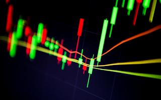 يواجه Bitcoin يوم هبوطي آخر حيث ترفض الأسهم جهود التحفيز