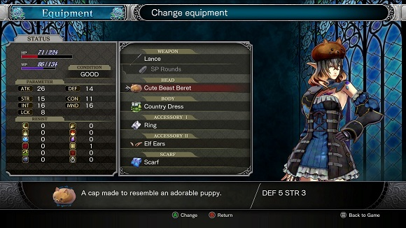 bloodstained-ritual-of-the-night-pc-screenshot-www.ovagames.com-3