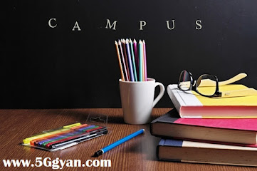 All type of Campus Placement Materials free download