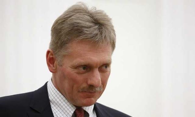 dmitrij-peskov-russian-diplomat