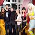 Premios Telehit 2019 anuncia cartel de artistas en vivo