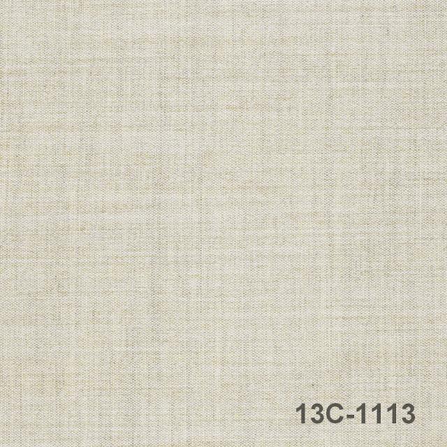 LinenBy 13C-1113