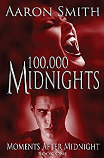 https://www.amazon.com/100-Midnights-Moments-After-Midnight/dp/1522995129/ref=sr_1_sc_1?s=books&ie=UTF8&qid=1476466518&sr=1-1-spell&keywords=aaron+smith+100%2C000+midnghts